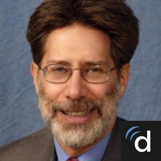 Blaine Greenwald, MD