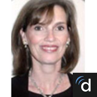 Marilyn Berzin, MD
