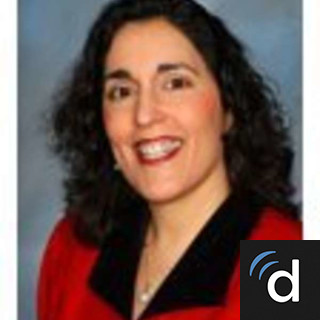 Rachelle Lanciano, MD