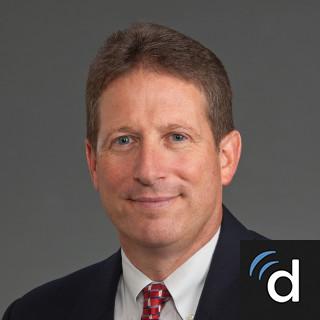 Glenn Lesser, MD