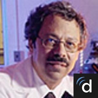 Mitchell Cairo, MD