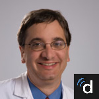 Jeffrey Saver, MD