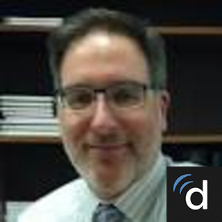 Richard Rosencrantz, MD