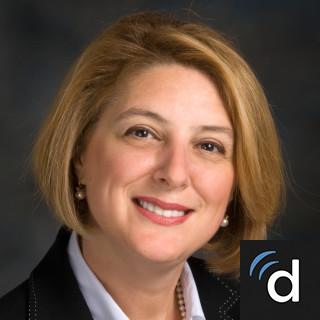 Barbara Pro, MD