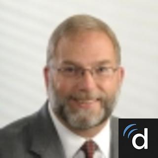 Chris Schmidt, MD