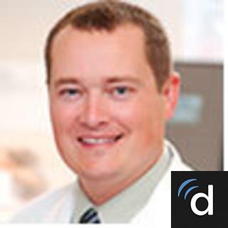 Michael Barnett Jr., MD