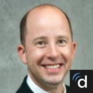 Eric Gibney, MD