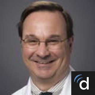 Marc Tischler, MD