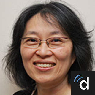 Dr Kami Kim Md Bronx Ny Infectious Disease