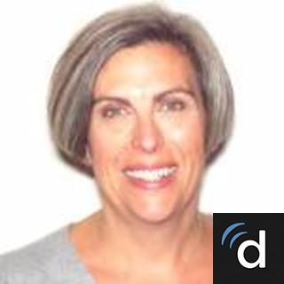 Dr Stephanie Schwartz Obstetrician Gynecologist In Langhorne Pa Us News Doctors
