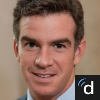 Used Cars Gainesville Fl >> Dr. Brendan Boland, Surgeon in Gainesville, FL | US News ...