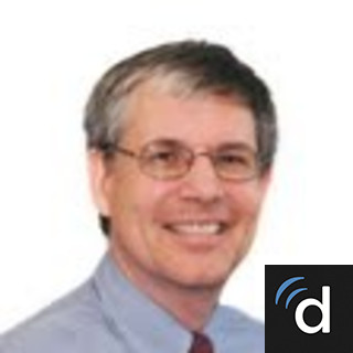 Constantine Serkes, MD