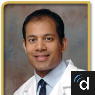 Dr Krishna Kishor Ophthalmologist In Palm Beach Gardens Fl Us News Doctors