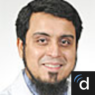Dr Mohammed Khader Md Raleigh Nc Family Medicine