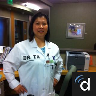 Dr Cheryl Kubisty Internist In Friday Harbor Wa Us