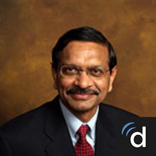 Dr. <b>Mukesh Patel</b> is an urologist in Snellville, Georgia and is affiliated ... - m5wiyrvhddalji3ssone