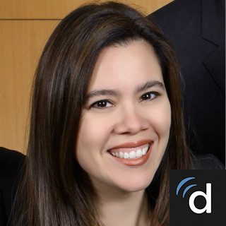 Marlis Gonzalez-Fernandez, MD
