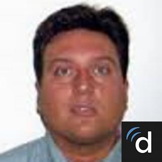 Used Cars Huntington Wv >> Dr. Michael Arvanitis, Radiologist in Huntington, WV | US News Doctors