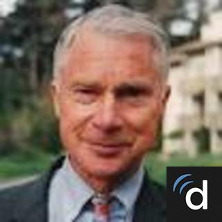 George Spaeth, MD