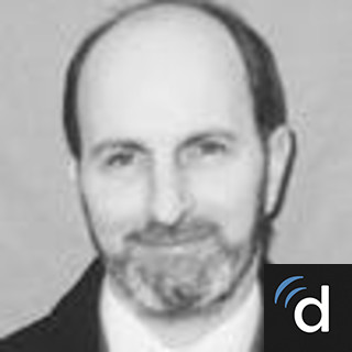 Raphael Borok, MD