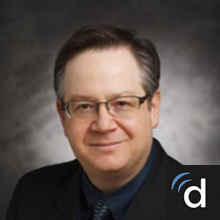 Joel Blumin, MD