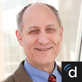 Used Cars Des Moines >> Dr. Michael Felder, Family Medicine Doctor in Warwick, RI | US News Doctors