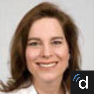 Dr John Mattingly Radiologist In Bridgeton Mo Us News