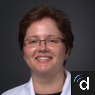 Dana Negoi, MD