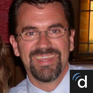 Dr David Vallance Md Ann Arbor Mi Rheumatology