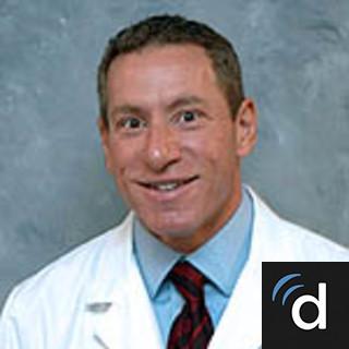 Steven Lisser, MD