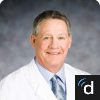 Dr Thomas Brandt Cardiologist In Council Bluffs Ia Us News Doctors