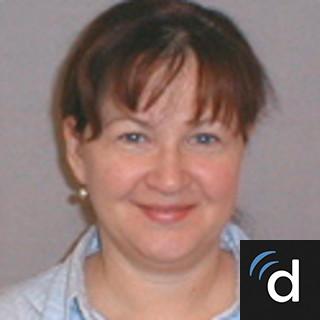 Dr Michelle Morouse Md Birmingham Mi Pediatrics