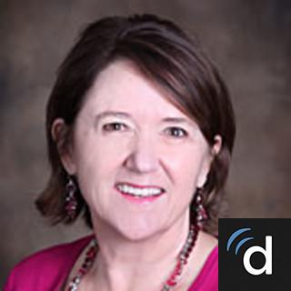 Dr Linda Turner Md Tucson Az Obstetrics Amp Gynecology