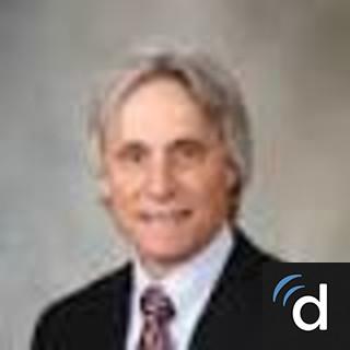 Donald Northfelt, MD