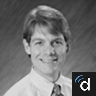 Dr. David Heimburger, Radiation Oncologist in Traverse ...