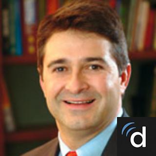 Ronald Alvarez, MD