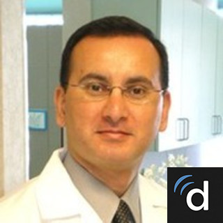 Dr Gary Kabinoff Internist In Jupiter Fl Us News Doctors