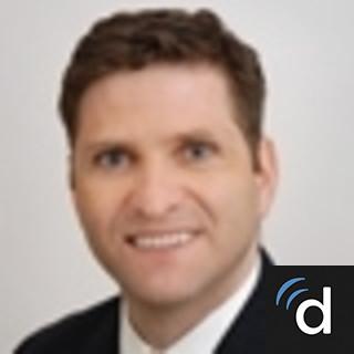Robert Helm, MD