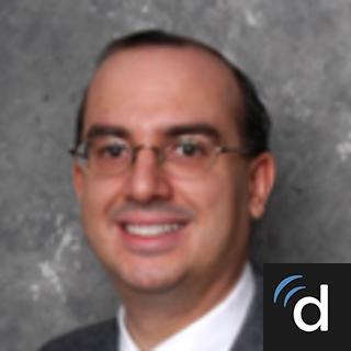 Dr Paul Tortoriello Pediatrician In New Lenox Il Us