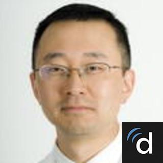 Peter Kang, MD