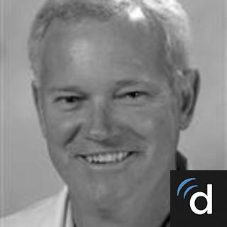Robert Bell, MD