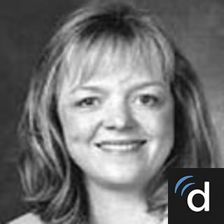 Lynne Wagoner, MD