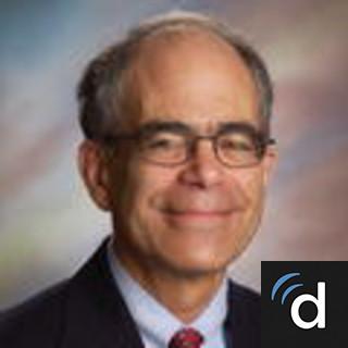 John Cohen, MD