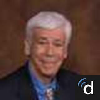Arnold Rosen, MD