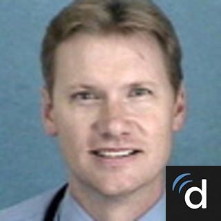Gregory Merten, MD