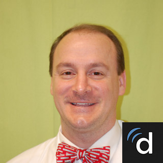 dr james sterling