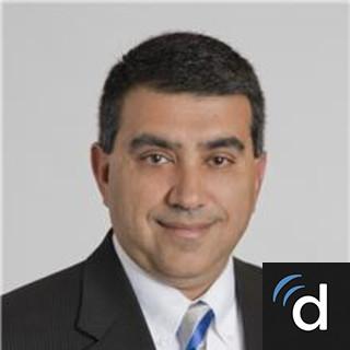Sabry Ayad, MD