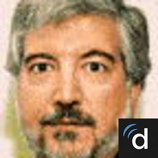 Anthony Caputo, MD