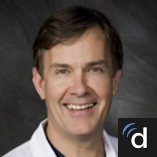 Richard Chaffoo, MD