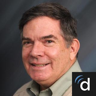 Robert Arensman, MD